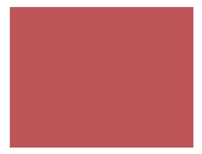 logo-horeca-hermes-gourmet